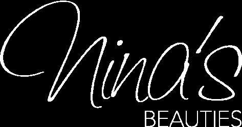 Nina's | beauties – Permanent MakeUp – Wimpernverlängerung – Kosmetik – Haarentfernung