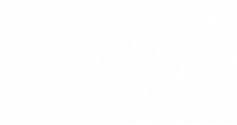 Nina's | beauties – Beauty vibes only.