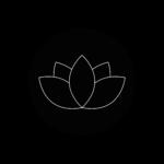 ninas_beauties_circle_lotus_black_white_transparent