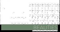 Ninasbeauties_logo-NEU Kopie