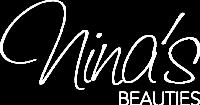 cropped-Ninasbeauties_logo_klein-2.png