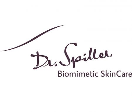 drspiller_logo_exclusive
