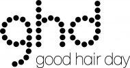 ghd-good-hair-day-logo-1_BLK