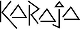 karaja-Logo-klein-600x224